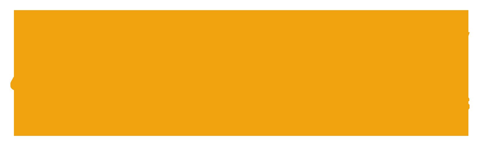 Avery&Avery